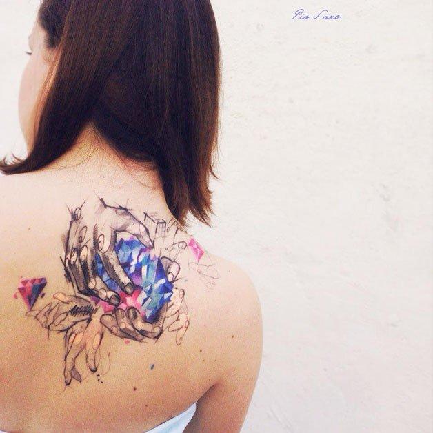 pissaro-tattoo11