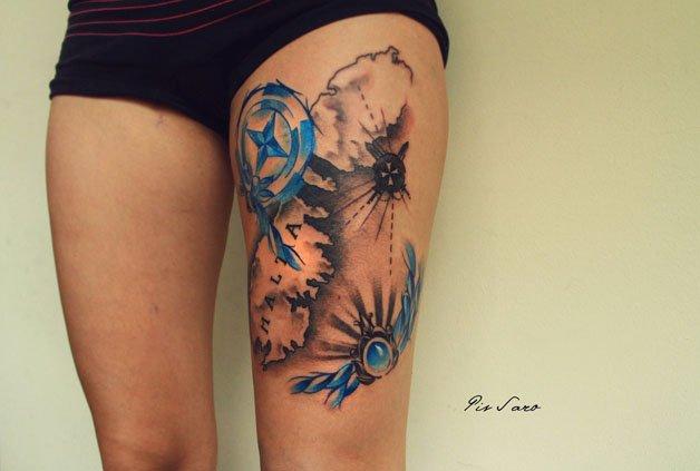 pissaro-tattoo13