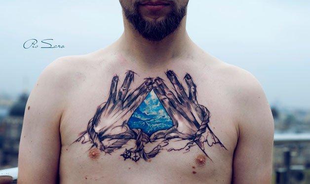 pissaro-tattoo14