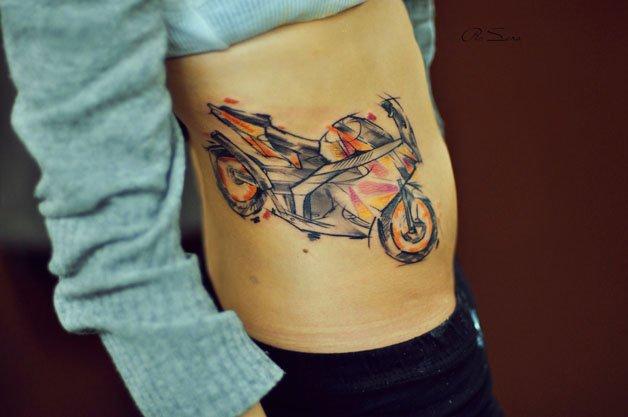 pissaro-tattoo15