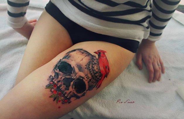 pissaro-tattoo16