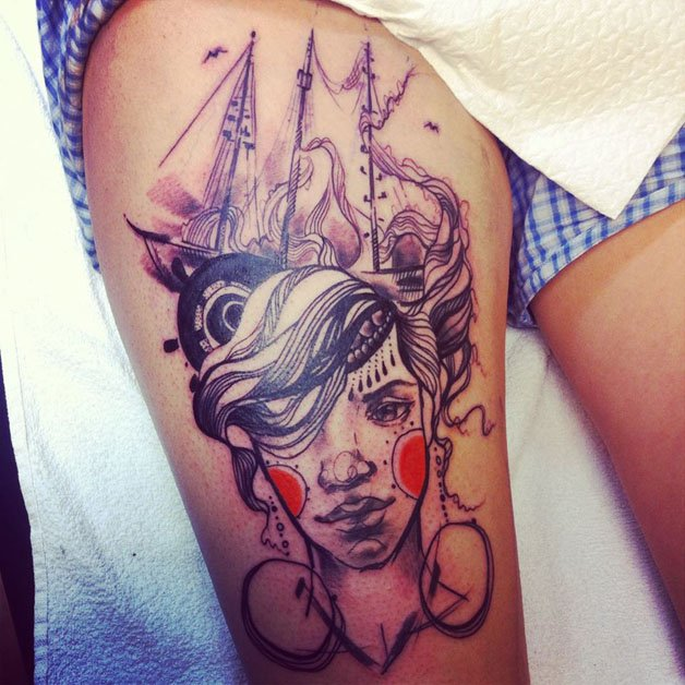 pissaro-tattoo17
