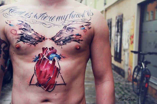 pissaro-tattoo18