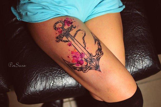 pissaro-tattoo3
