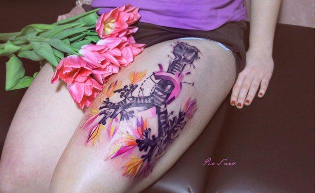 pissaro-tattoo5