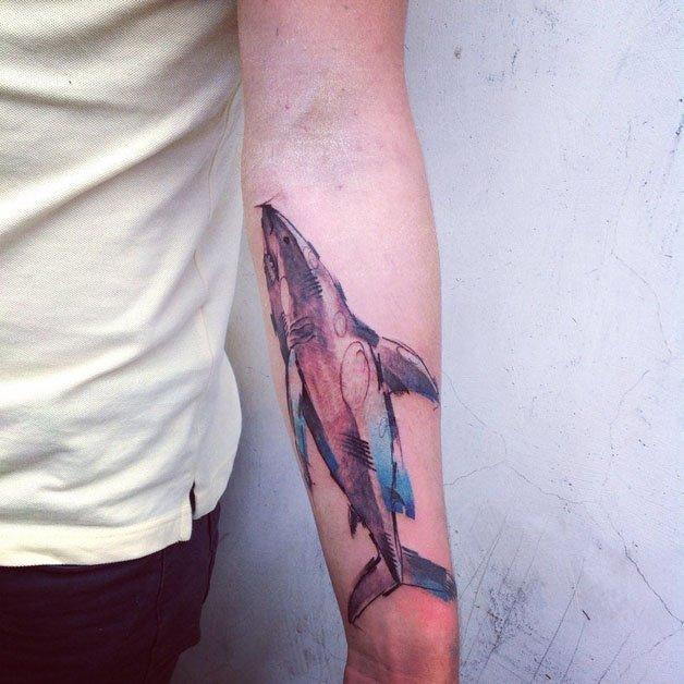 pissaro-tattoo8