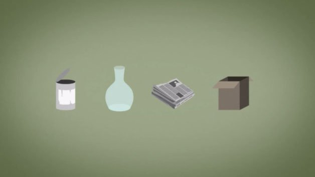 reciclagem-suecia4