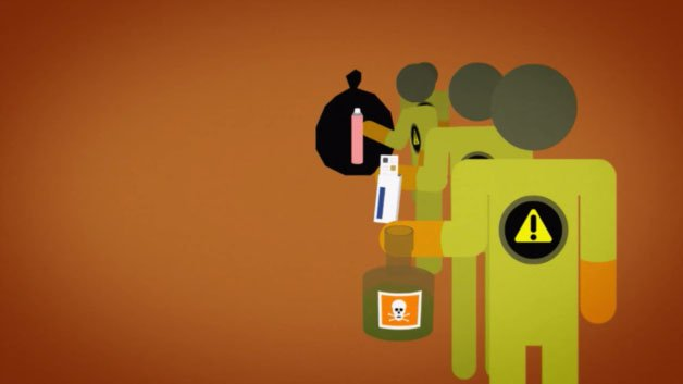 reciclagem-suecia9
