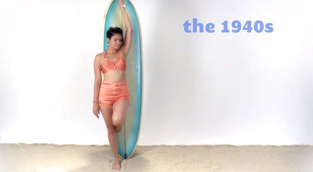 roupa-praia-historia