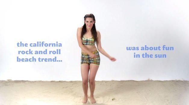 roupa-praia-historia17