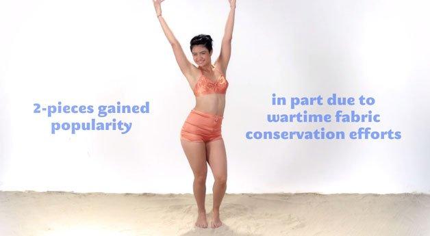 roupa-praia-historia2