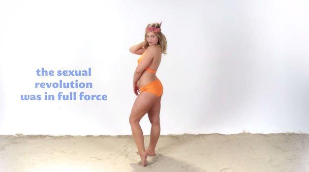 roupa-praia-historia9