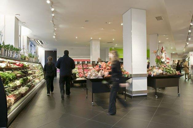 supermercado-franca3