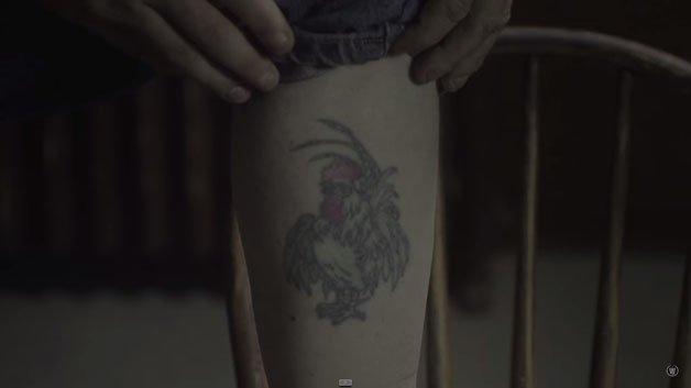 tattoos-velhos13