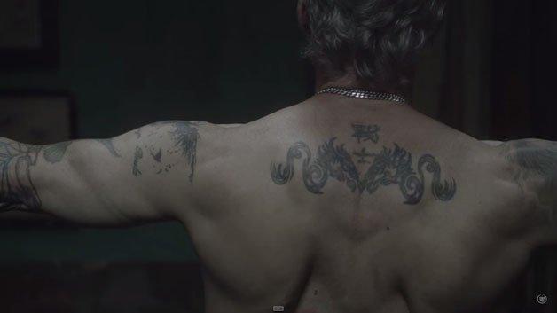 tattoos-velhos17
