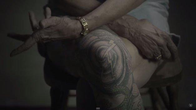 tattoos-velhos18