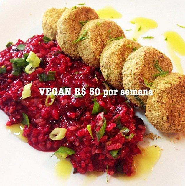 vegan7