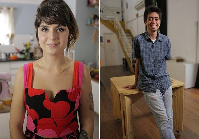 Concurso #CONTACOMIGO premia ideias para projetos que busquem compartilhar conhecimento na web