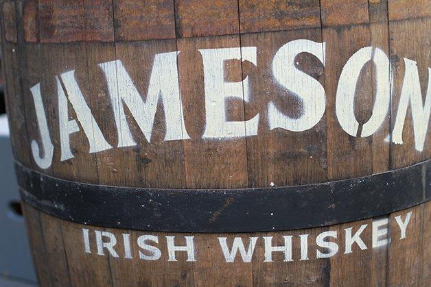 Jameson2_5
