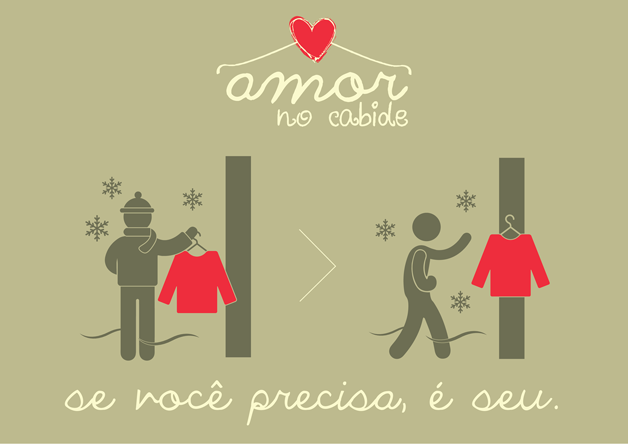 amor-cabide15