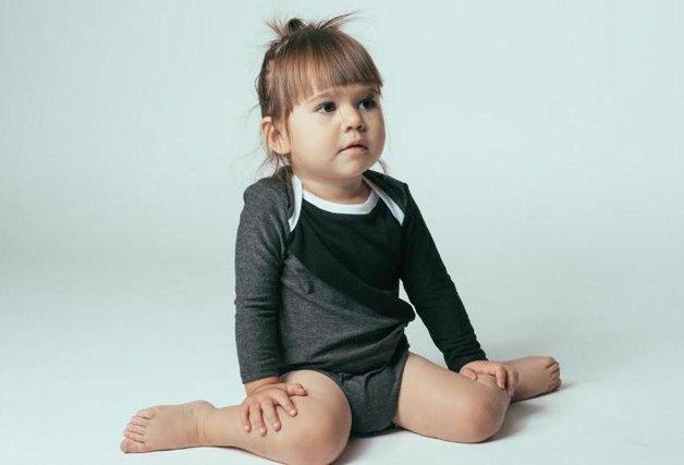 baby-teith8