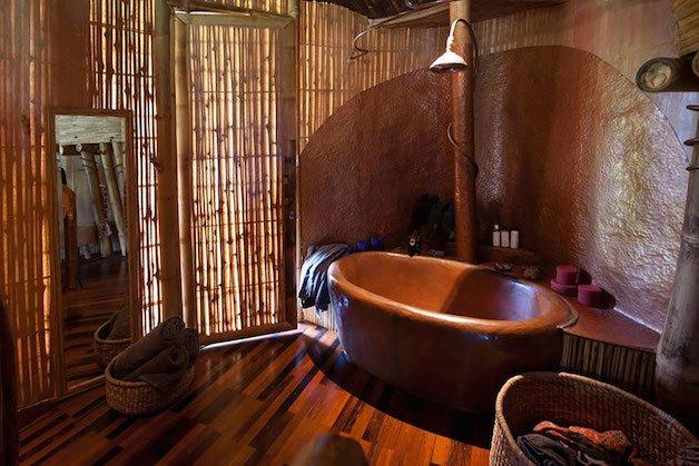 bambu09