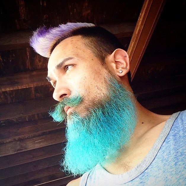 barba-colorida