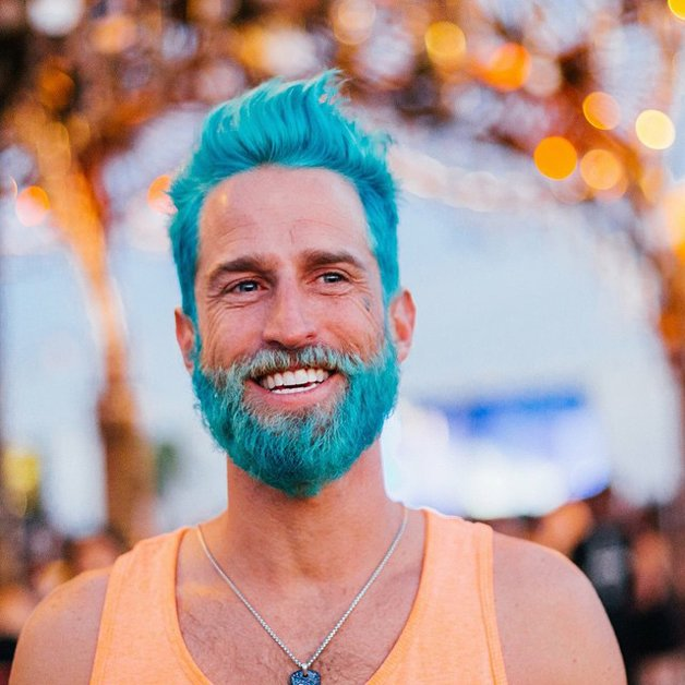 barba-colorida14