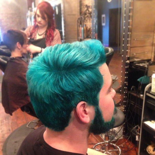 barba-colorida8