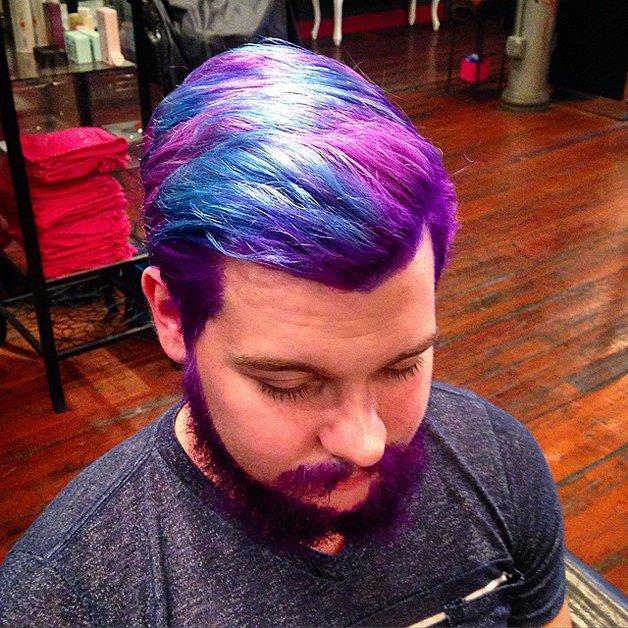 barba-colorida9