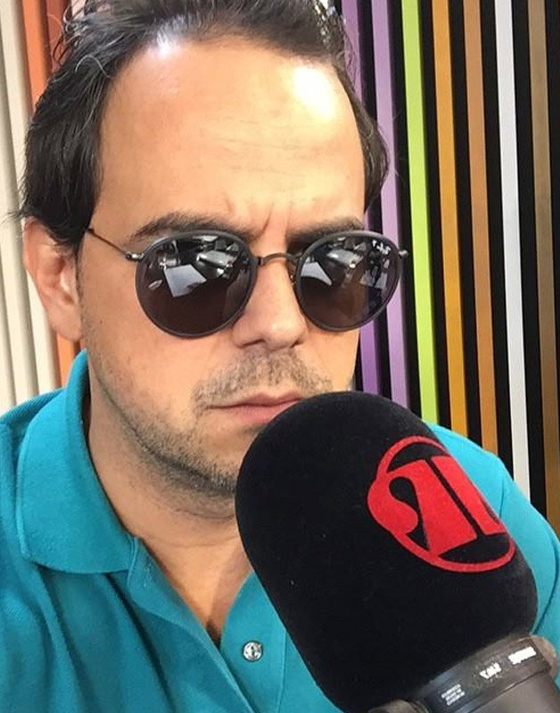 carioca-talks