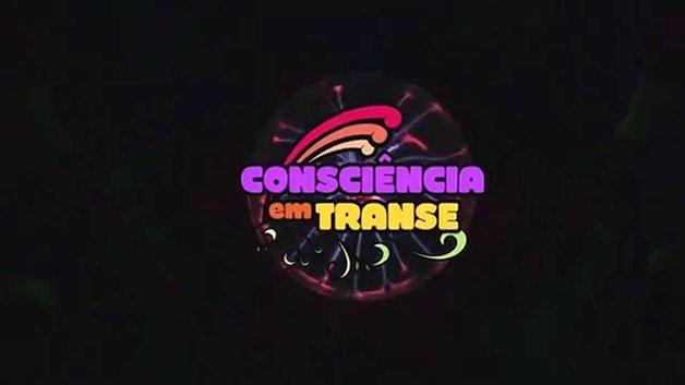 consciencia_em_transe_12
