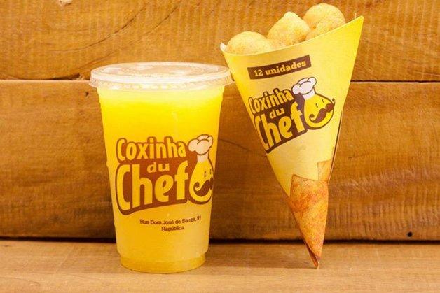 coxinha-chef10