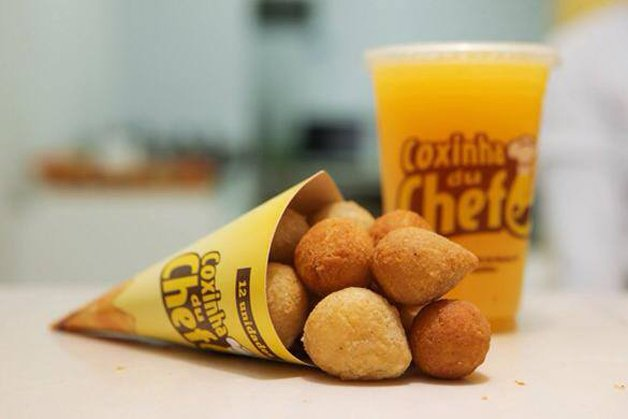 coxinha-chef2