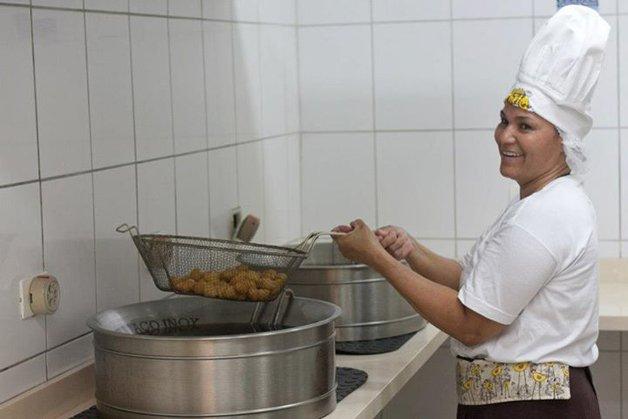 coxinha-chef5