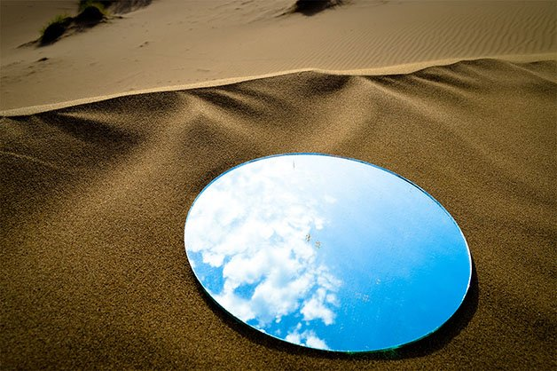 espelhoarte