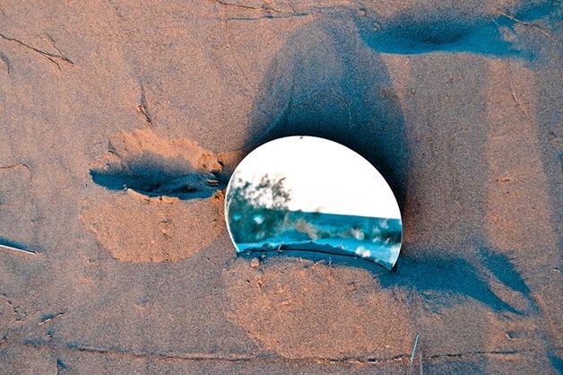 espelhoarte15