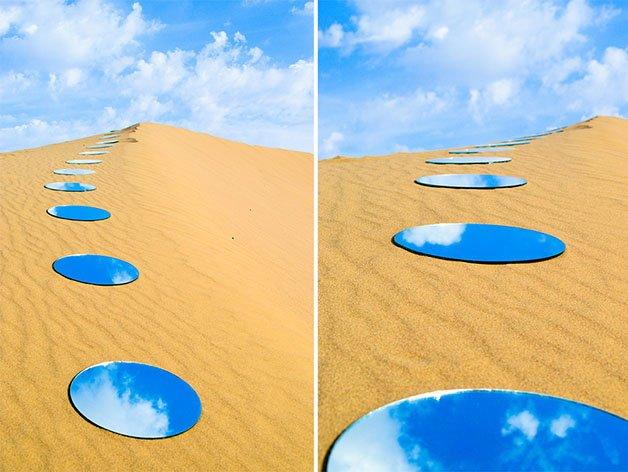 espelhoarte2