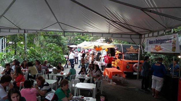 food-truck-mooca4