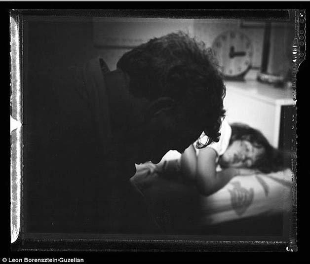 fotografo-filha-deficiente