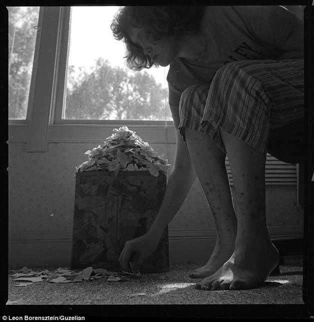 fotografo-filha-deficiente10