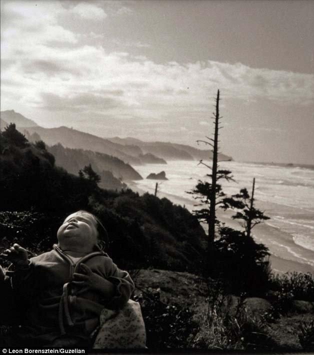 fotografo-filha-deficiente2