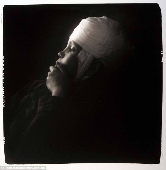 fotografo-filha-deficiente3