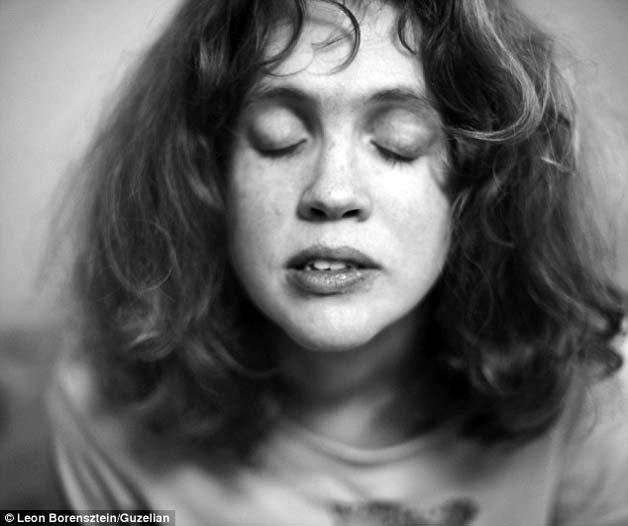 fotografo-filha-deficiente9