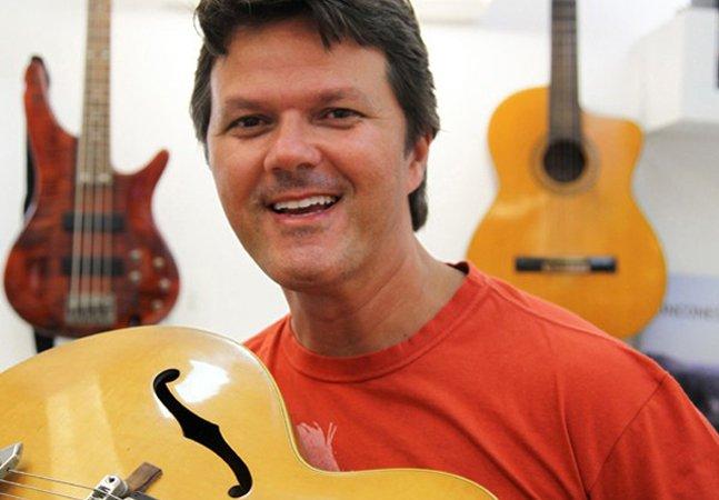 Como este professor de música faturou R$ 1 milhão no ano com ajuda da internet