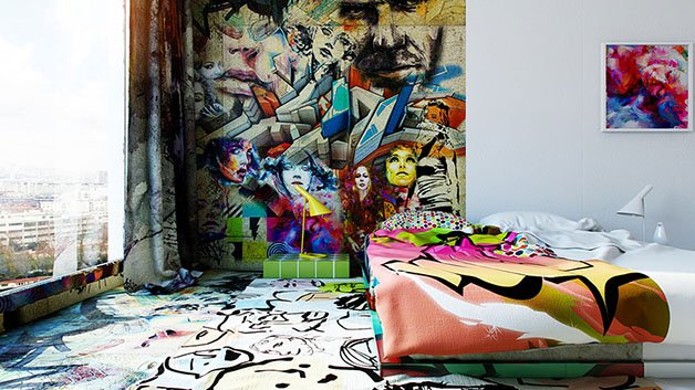 hotel-room-half-graffiti-street-art-pavel-vetrov-ukraine-4