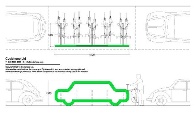 paraciclo-carro10