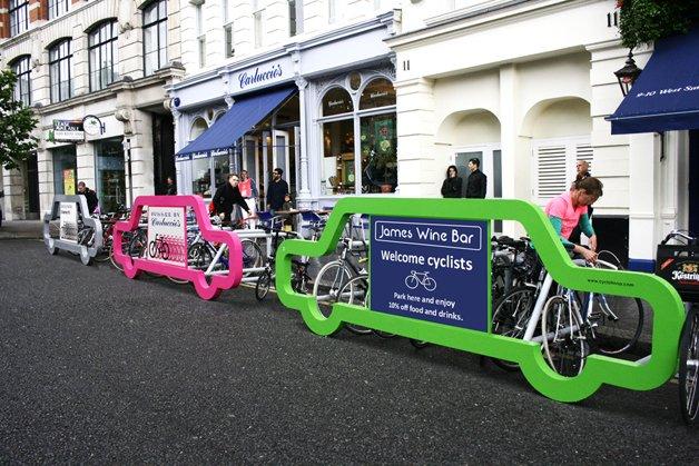 paraciclo-carro2