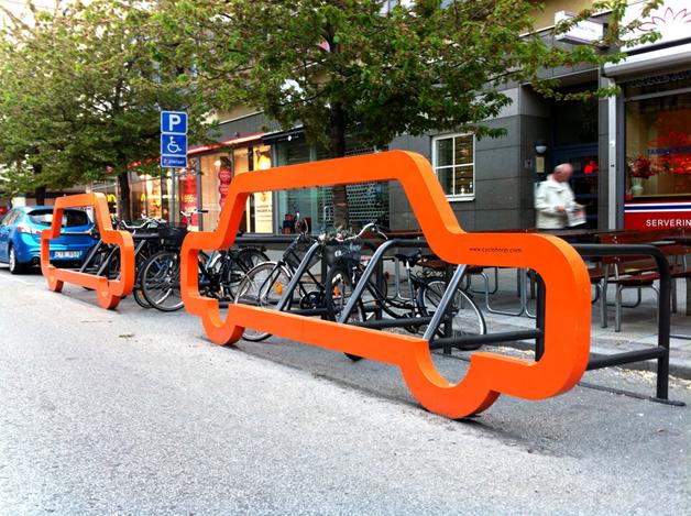 paraciclo-carro4