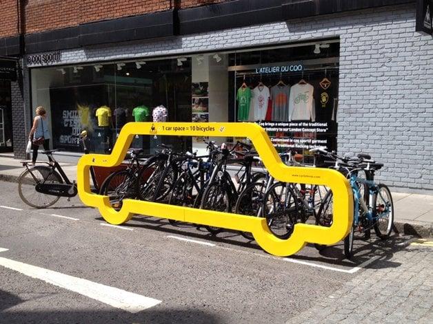 paraciclo-carro6
